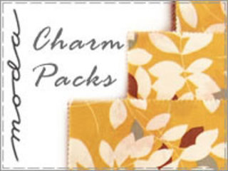 Charm Pack