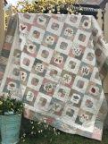 Market Garden Quilt