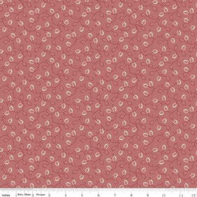 Penny Rose Fabrics