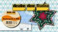 Vlieseline-rasterquick-driehoek-60