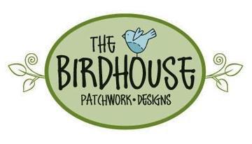 The-Birdhouse